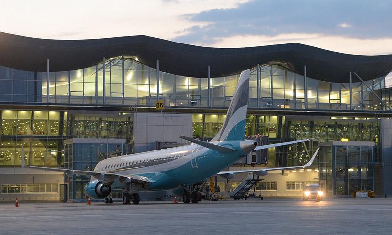 Такси Минск - аэропорт Борисполь